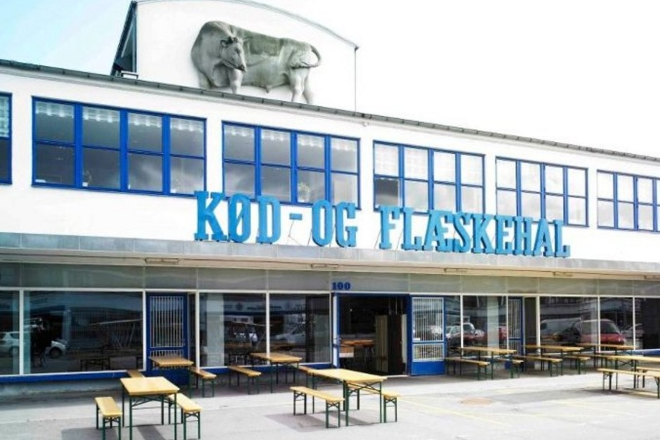 kodbyens-fiskebar-copenhagen-thomas-ibsen_54_990x660_201406020214